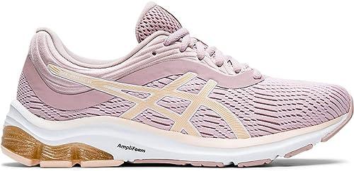 scarpe asics gel pulse 11