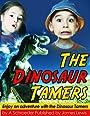 Dinosaur Tamers