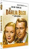 Dahlia Bleu [Édition remasterisée]