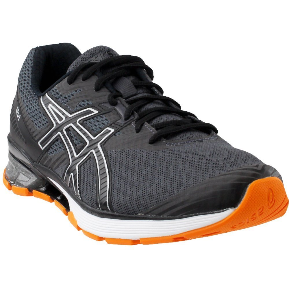 ASICS Gel1 Shoe Men's Running B076YJ8GHN 11.5 D(M) US|Grey