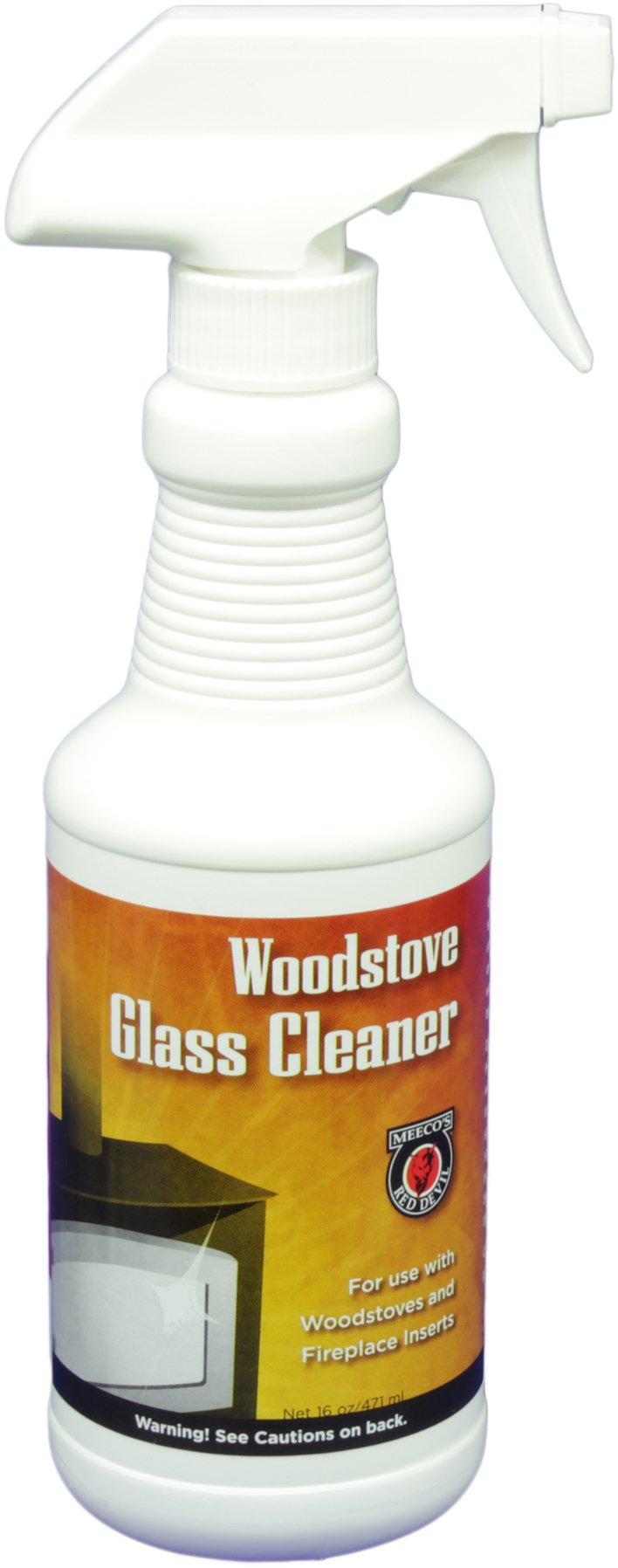 Amazon.com: Csl Pellet Stove Cleaner 3.5 lbs: Health & Personal Care
