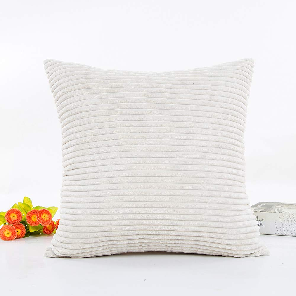 Table & Sofa Linens Provided Luxury 50x50cm Velvet Green Cushion Cover Pillow Cover Pillow Case Yellow Pink Blue White Gray Home Decorative Sofa Throw Pillow Delicacies Loved By All Cushion Cover