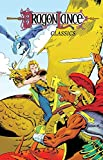 Dragonlance Classics Volume 3 (Dungeons & Dragons)
