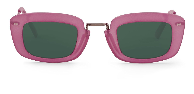 Mr. Boho | Copacabana | Azalea - Gafas de sol para mujer ...