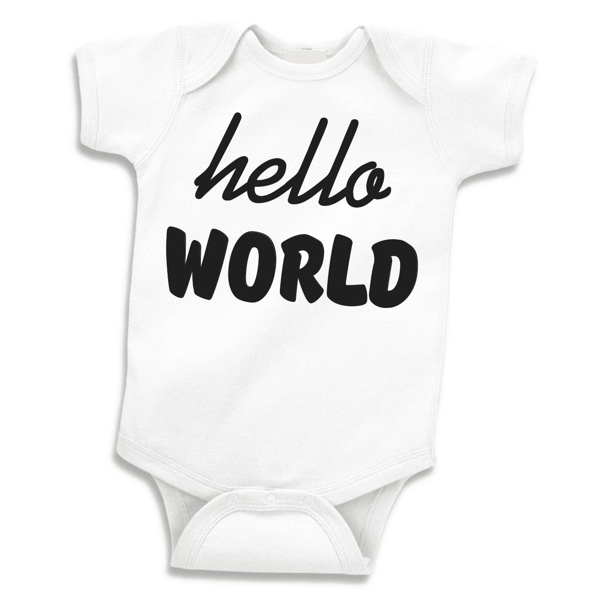Amazon com newborn baby boy clothes newborn take home outfit 0 3 months baby