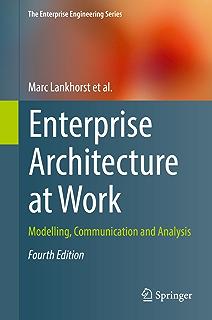 Modeling Enterprise Architecture With Togaf Pdf