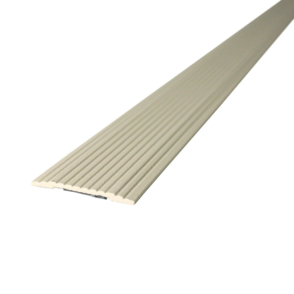 M-D Building Products Cinch Seam Cover (Fluted) 36'' Beige Beige
