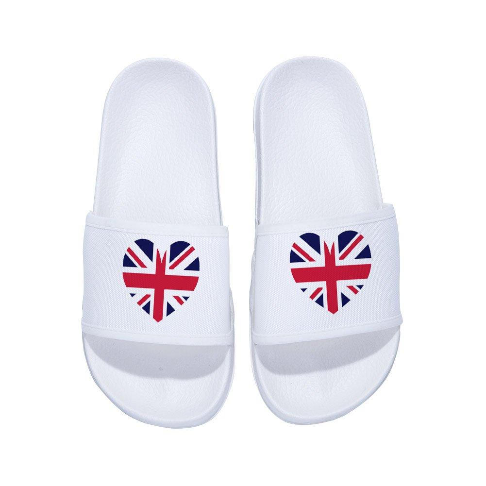 XINBONG Boys Girls,Non Slip Shower Shoes,Wash Room Bathroom Bedroom Swimming Indoor & Outdoor Floor Slipper