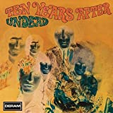 Undead [2 CD][Deluxe Edition] by Ten Years After (2015-02-01)