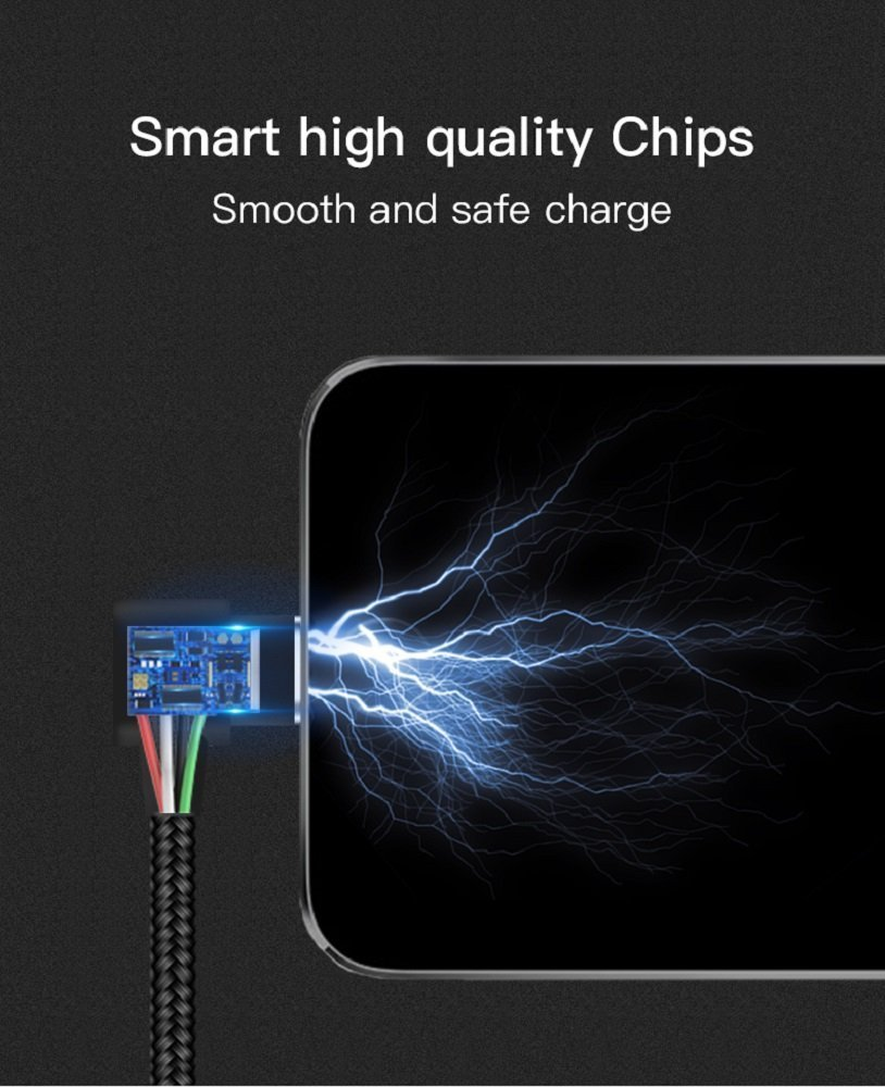 Von Duprin 9957EOF284 9957EO-F US28 4 Surface 3 Point Latch Device Top Notch Distributors