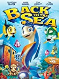DVD : Back to the Sea