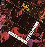 At Fillmore: Live at the Fillmore East by Miles Davis