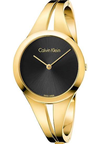 Reloj Calvin Klein - Mujer K7W2S511