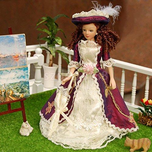 Dollh (Ken And Barbie Costumes Australia)