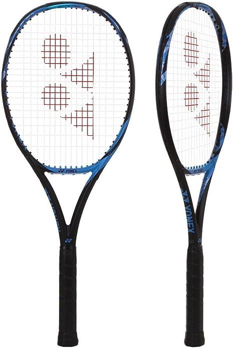 Amazon.com: Yonex EZONE 98 - Raqueta de tenis: Sports & Outdoors