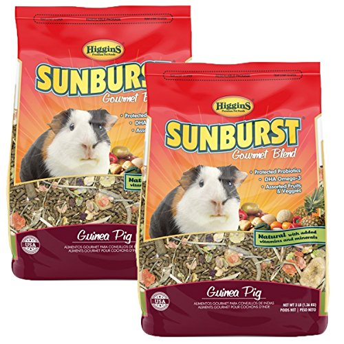 Higgins-Sunburst-Gourmet-Guinea-Pig-Food-Mix