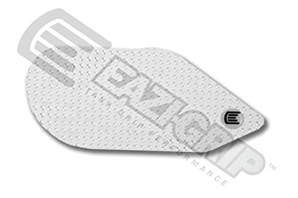 Eazi-Grip CBR600RR Honda - Puños para depósito (07-12 ...