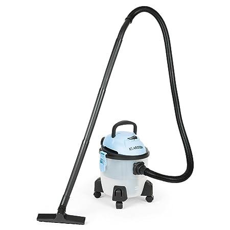 Klarstein Reinraum Hydro O Carpet Cleaner Wet Vacuum Bagless Combination