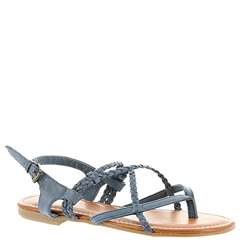 Dannie Women's Sandal