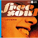 フリーソウル・ラヴァーズ~15th Anniversary Deluxe Edition
