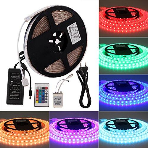Customizable Led Lights - 9