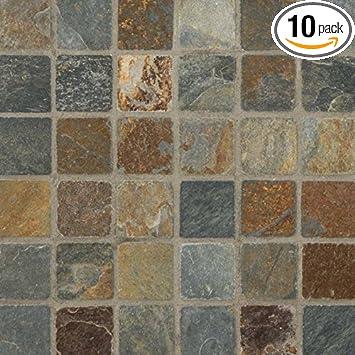 Cute 12X24 Ceramic Tile Patterns Huge 18 Inch Ceramic Tile Square 24X24 Ceiling Tiles 3X6 Subway Tile White Old Acoustical Ceiling Tile Manufacturers BlueAdhesive Ceramic Tile MS International SMOT CGLD 2X2 T California Gold Ceramic Tile ..