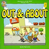 Out and About, Pati M. Gross, 0965257932