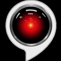 Hal 9000: Amazon co uk: Alexa Skills