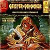 Das Teufelstestament (Geister-Schocker 24)