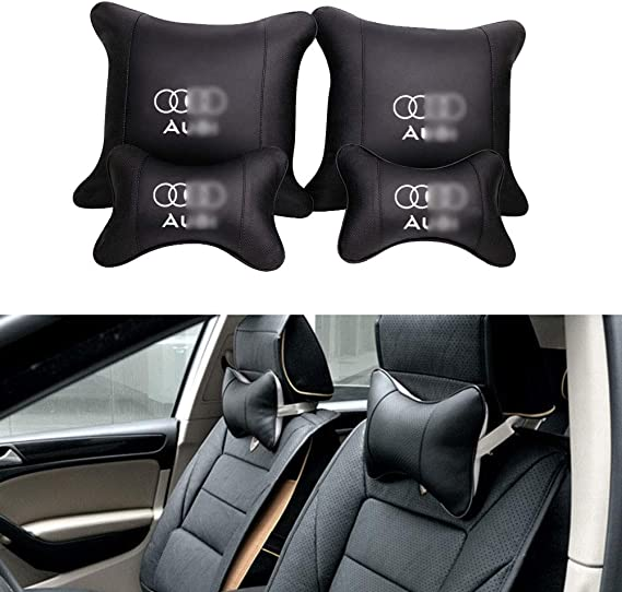 Best Car Seat Head Support UK Pillows