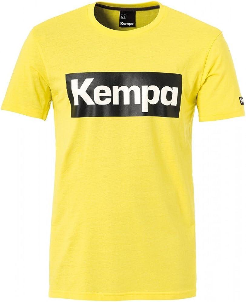 Errea Mens Promo T-Shirt Mens T-Shirt