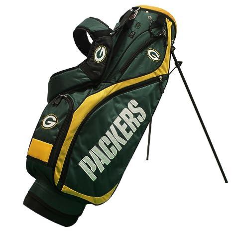 Amazon.com: Team Golf 31027 Green Bay Packers NFL Nassau ...