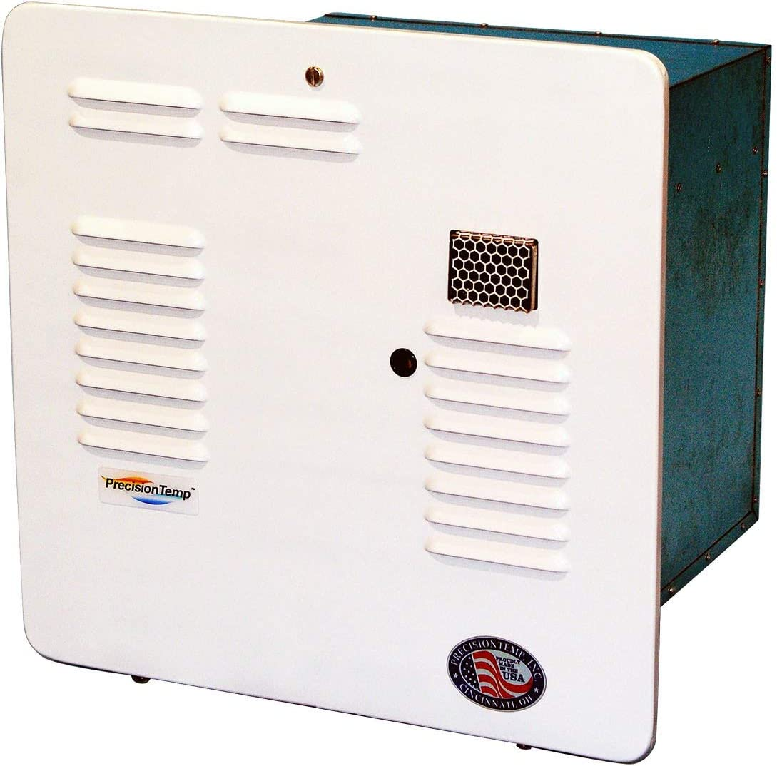 Best Propane Tankless Water Heater For RV