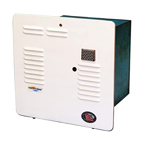 Groovy Precisiontemp Rv 550 Tankless Water Heater Wall Vented Download Free Architecture Designs Viewormadebymaigaardcom