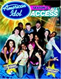 American Idol Season 3, Jason Rich, 0761545433