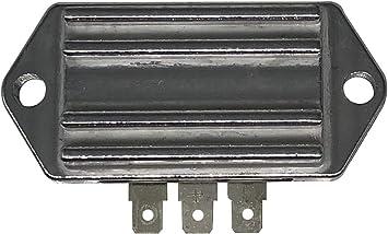 Voltage Regulator Rectifier For Kohler 41 403 01//41 403 03//41 403 04//41 403 10-S