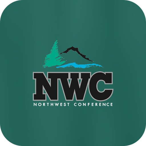 Northwest Conference - Events Sports Pacific