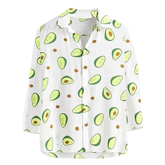 online store b6412 e4b78 Camicie Uomo Maniche Lunghe Taglie Forti, Pop-Up Uomo ...
