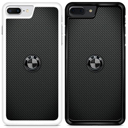 BMW Emblem Custom Printed Phone Case Cover Skin for Samsung Galaxy Note 8 EM2