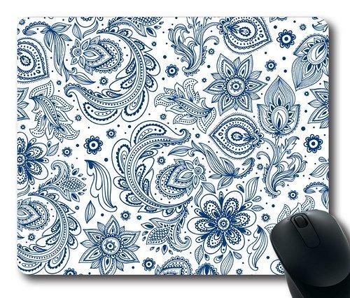 Price comparison product image Generic Personalized Art Design Mousepad £¨220mx180m) ALL 017d
