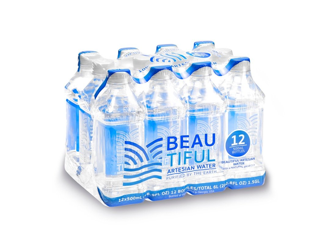 Amazon amicalola bottled water169 fl oz 12 pack amazon amicalola bottled water169 fl oz 12 pack grocery gourmet food sciox Gallery