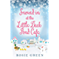 Snowed in at The Little Duck Pond Cafe: The Little Duck Pond Cafe, Book 4