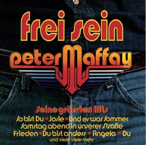 Free Printable Frei Wild Du Bist Sie Instrumental - zitate