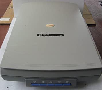 HP C7670A DRIVERS FOR WINDOWS 7