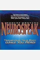 Neurospeak Paperback