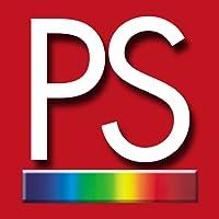 PhotonicsSpectra