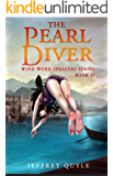 The Pearl Diver (The Wind Word Series Book 2)