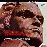 ベートーヴェン:交響曲第5番&第8番、他