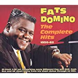The Complete Hits 1950-62