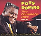 Music : Complete Hits 1950-62